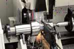 Aussenrundschleifmaschinen_1
