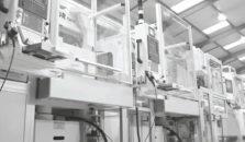 Sub Sites Maschine Produktionslinie 223×130