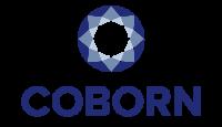 Coborn-Logo Neu2018
