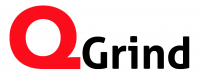 Logo Q Grind_200x76